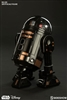 R2Q5 Imperial Astromech Droid - Sideshow 1/6 Scale Figure
