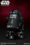 C2-B5 Astromech - Rogue One: A Star Wars Story - Sideshow 1/6 Scale Figure -  100417