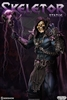 Skeletor Statue - Sideshow Collectibles 200460