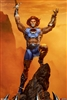 Lion-O - Statue - Sideshow Collectibles - 200496