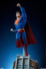 Superman - Animated Series Collection - Statue