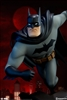 Batman - Animated Series Collection - Statue