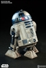 R2-D2 Deluxe - Sideshow Star Wars Sixth Scale Figure - 2172