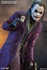 The Joker - The Dark Knight - Premium Format Figure - 300251
