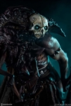 Oglavaeil: Dreadsbane Enforcer - Court of the Dead - Sideshow Premium Format Figure