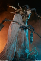 Shieve: The Pathfinder - Court of the Dead - Sideshow Premium Format Figure