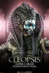 Eater of the Dead - Cleopsis - Court of the Dead - Sideshow Premium Format Figure 300411