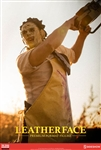 Leatherface - The Texas Chainsaw Massacre - Sideshow Premium Format Figure