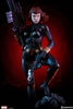 Black Widow - Marvel - Sideshow Premium Format Figure