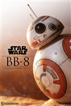 BB-8 - Sideshow Collectibles Premium Format  3004943