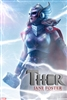 Thor: Jane Foster - Sideshow Collectibles Premium Format  300523