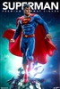 Superman - Premium Format Figure - Sideshow 1/4 Scale