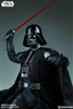 Darth Vader - Rogue One: A Star Wars Story - Sideshow Premium Format Figure