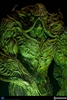 Swamp Thing - Sideshow Maquette