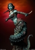 Gallevarbe Eyes of the Queen - Court of the Dead - Sideshow Premium Format Figure