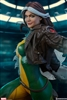 Rogue - Marvel - Sideshow Maquette