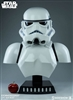 Stormtrooper - Star Wars Life Size Bust - Sideshow 1:1 Collectible