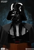 Darth Vader - Life-Sized Bust
