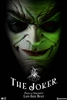 The Joker - The Face of Insanity - Life Size Bust