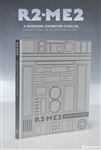 R2-ME2 A Sideshow Exhibition Catalog - Book