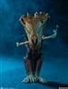 Skratch - Court of the Dead - Sideshow Premium Format Figure