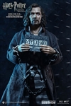 Sirius Black Prisoner Version - Star Ace Harry Potter 1/6 Figure
