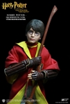 Harry Potter - Quidditch Version - Star Ace 1/6 Figure