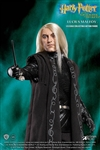 Lucius Malfoy - Harry Potter - Star Ace 1/6 Scale Figure