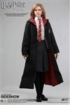 Hermione Granger - Teenage Version (Basic Version)- Star Ace 1/6 Scale Figure