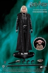 Lucius Malfoy & Dobby (Twin Pack) - Harry Potter - Star Ace 1/6 Scale Figure