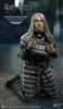 Lucius Malfoy (Prisoner Version) - Harry Potter - Star Ace 1/6 Scale Figure