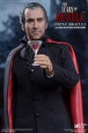 Count Dracula - Scars of Dracula - Star Ace 1/6 Scale Figure