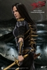 General Artemisia - Star Ace 1/6 Scale Collectible Figure