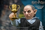 Griphook - Harry Potter - Star Ace 1/6 Scale Figure