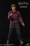 Ron Weasley, Teenage Version - Harry Potter - Star Ace 1/6 Scale Figure