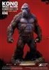 Kong - Skull Island - Star Ace Soft Vinyl Statue - Deluxe Version