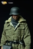 WWII German Uniform Set - Toys City 1/6 Accessory