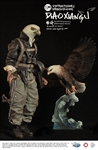 Diao Xiang - Synthetisches Menschliches - Toys City 1/6 Scale Figure