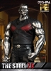 The Steel 2.0 - Premium Edition Series - 1/6 Scale Figure - Toys Era