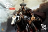Jinwuzhu Version A Set - Wanyanxongbi - Toys Power 1/6 Scale Collectible Figure