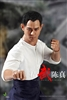 Fist of Fury - Toys Power 1/6 Scale Collectible