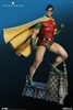 Super Powers Robin - Tweeterhead Maquette