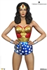 Wonder Woman - Tweeterhead Maquette