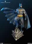 Super Powers Batman - Tweeterhead Maquette