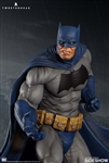 Batman (Dark Knight) - Tweeterhead Maquette