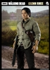 Glenn Rhee - ThreeZero 1/6 Scale Figure