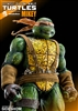 Mikey - Kevin Eastman TMNT - ThreeZero Sixth Scale Figure