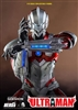 Ultraman Suit - ThreeZero 1/6 Collectible Figure
