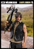 Darryl Dixon - The Walking Dead - ThreeZero 1/6 Scale Figure