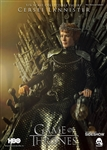 Cersei Lannister - Game of Thrones - ThreeZero 1/6 Scale Figure